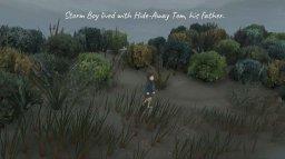 <a href='http://www.playright.dk/info/titel/storm-boy-the-game'>Storm Boy: The Game</a> &nbsp;  78/99
