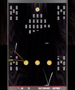 <a href='http://www.playright.dk/info/titel/pinball-breakout-2'>Pinball Breakout 2</a> &nbsp;  74/99