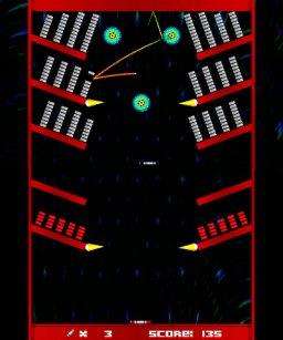 <a href='http://www.playright.dk/info/titel/pinball-breakout-2'>Pinball Breakout 2</a> &nbsp;  73/99