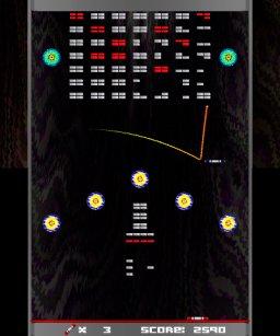 <a href='http://www.playright.dk/info/titel/pinball-breakout-2'>Pinball Breakout 2</a> &nbsp;  72/99