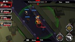 <a href='http://www.playright.dk/info/titel/destruction'>Destruction</a> &nbsp;  65/99