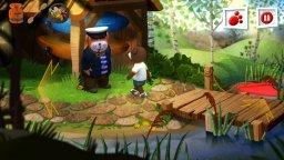 <a href='http://www.playright.dk/info/titel/teddy-floppy-ear-kayaking'>Teddy Floppy Ear: Kayaking</a> &nbsp;  53/99