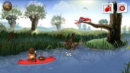 <a href='http://www.playright.dk/info/titel/teddy-floppy-ear-kayaking'>Teddy Floppy Ear: Kayaking</a> &nbsp;  52/99