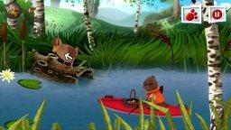 <a href='http://www.playright.dk/info/titel/teddy-the-wanderer-kayaking'>Teddy The Wanderer: Kayaking</a> &nbsp;  54/99