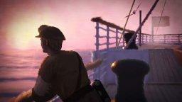 <a href='http://www.playright.dk/info/titel/11-11-memories-retold'>11-11: Memories Retold</a> &nbsp;  42/99