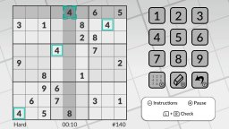 <a href='http://www.playright.dk/info/titel/word-sudoku-by-powgi'>Word Sudoku By POWGI</a> &nbsp;  23/99