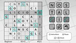 <a href='http://www.playright.dk/info/titel/word-sudoku-by-powgi'>Word Sudoku By POWGI</a> &nbsp;  22/99