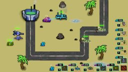<a href='http://www.playright.dk/info/titel/insect-planet-td'>Insect Planet TD</a> &nbsp;  21/99