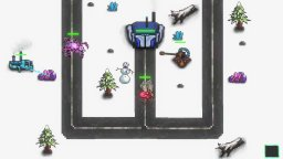 <a href='http://www.playright.dk/info/titel/insect-planet-td'>Insect Planet TD</a> &nbsp;  20/99