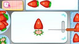 <a href='http://www.playright.dk/info/titel/waku-waku-sweets'>Waku Waku Sweets</a> &nbsp;  8/99