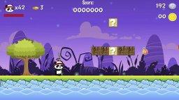 <a href='http://www.playright.dk/info/titel/panda-hero'>Panda Hero</a> &nbsp;  1/99