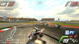 <a href='http://www.playright.dk/info/titel/motogp-2015'>MotoGP (2015)</a> &nbsp;  84/99