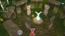 <a href='http://www.playright.dk/info/titel/forever-forest'>Forever Forest</a> &nbsp;  78/99