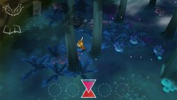 <a href='http://www.playright.dk/info/titel/forever-forest'>Forever Forest</a> &nbsp;  76/99