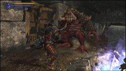 <a href='http://www.playright.dk/info/titel/onimusha-warlords'>Onimusha: Warlords</a> &nbsp;  75/99
