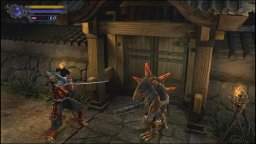 <a href='http://www.playright.dk/info/titel/onimusha-warlords'>Onimusha: Warlords</a> &nbsp;  73/99