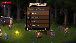 <a href='http://www.playright.dk/info/titel/rampage-knights'>Rampage Knights</a> &nbsp;  67/99