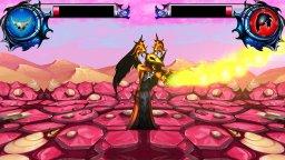 <a href='http://www.playright.dk/info/titel/mecho-wars-desert-ashes'>Mecho Wars: Desert Ashes</a> &nbsp;  57/99