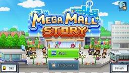 <a href='http://www.playright.dk/info/titel/mega-mall-story'>Mega Mall Story</a> &nbsp;  54/99