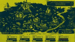 <a href='http://www.playright.dk/info/titel/shrouded-isle-the'>Shrouded Isle, The</a> &nbsp;  51/99