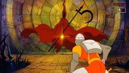 <a href='http://www.playright.dk/info/titel/dragons-lair-trilogy'>Dragon's Lair Trilogy</a> &nbsp;  44/99