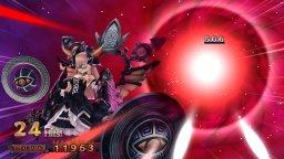 <a href='http://www.playright.dk/info/titel/fairy-fencer-f-advent-dark-force'>Fairy Fencer F: Advent Dark Force</a> &nbsp;  41/99