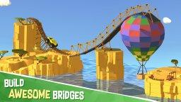 <a href='http://www.playright.dk/info/titel/build-a-bridge'>Build A Bridge!</a> &nbsp;  38/99