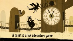 <a href='http://www.playright.dk/info/titel/office-quest-the'>Office Quest, The</a> &nbsp;  36/99