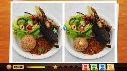 <a href='http://www.playright.dk/info/titel/spot-the-differences-party'>Spot The Differences: Party!</a> &nbsp;  28/99