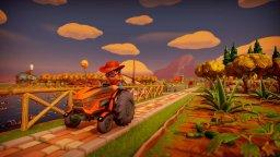 Farm Together (XBO)  © Milkstone 2019   3/3