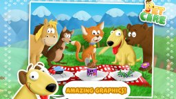 Pet Care (NS)  © Ultimate Games 2019   3/3