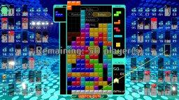 Tetris 99 (NS)  © Nintendo 2019   3/3