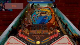 Pirates Pinball (NS)   © EnjoyUp 2019    2/3