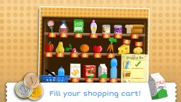 Little Shopping (NS)   © Ultimate Games 2019    1/3