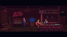 The Red Strings Club (NS)   © Devolver Digital 2019    1/3