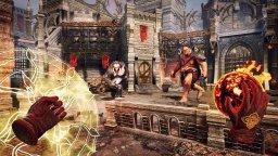 <a href='http://www.playright.dk/info/titel/wizards-the-enhanced-edition'>Wizards, The: Enhanced Edition</a> &nbsp;  90/99