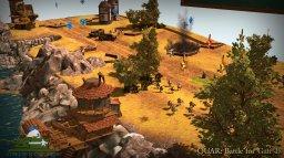 <a href='http://www.playright.dk/info/titel/quar-battle-for-gate-18'>Quar: Battle For Gate 18</a> &nbsp;  80/99
