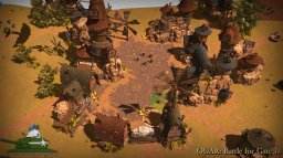 <a href='http://www.playright.dk/info/titel/quar-battle-for-gate-18'>Quar: Battle For Gate 18</a> &nbsp;  79/99