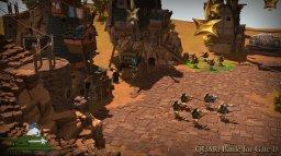 <a href='http://www.playright.dk/info/titel/quar-battle-for-gate-18'>Quar: Battle For Gate 18</a> &nbsp;  78/99