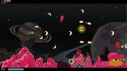 <a href='http://www.playright.dk/info/titel/alien-cruise'>Alien Cruise</a> &nbsp;  74/99