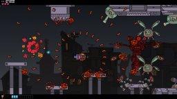 <a href='http://www.playright.dk/info/titel/alien-cruise'>Alien Cruise</a> &nbsp;  73/99