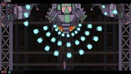 <a href='http://www.playright.dk/info/titel/alien-cruise'>Alien Cruise</a> &nbsp;  72/99
