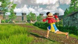 <a href='http://www.playright.dk/info/titel/one-piece-world-seeker'>One Piece: World Seeker</a> &nbsp;  59/99