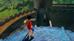 <a href='http://www.playright.dk/info/titel/one-piece-world-seeker'>One Piece: World Seeker</a> &nbsp;  58/99