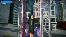 <a href='http://www.playright.dk/info/titel/american-ninja-warrior-challenge'>American Ninja Warrior: Challenge</a> &nbsp;  57/99