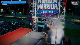 <a href='http://www.playright.dk/info/titel/american-ninja-warrior-challenge'>American Ninja Warrior: Challenge</a> &nbsp;  56/99