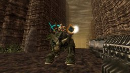 <a href='http://www.playright.dk/info/titel/turok-remastered'>Turok: Remastered</a> &nbsp;  51/99