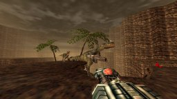 <a href='http://www.playright.dk/info/titel/turok-remastered'>Turok: Remastered</a> &nbsp;  49/99