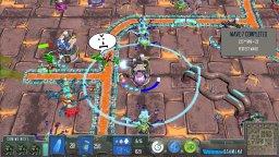 <a href='http://www.playright.dk/info/titel/assault-on-metaltron'>Assault On Metaltron</a> &nbsp;  45/99