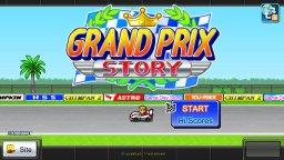 <a href='http://www.playright.dk/info/titel/grand-prix-story'>Grand Prix Story</a> &nbsp;  30/99
